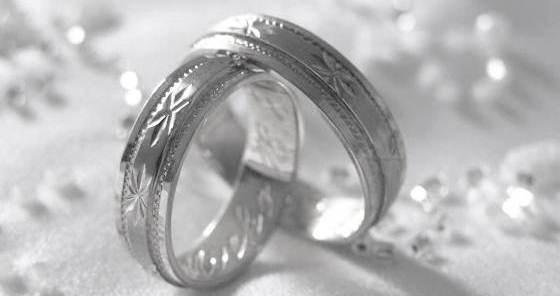 Financie na svadbu